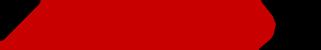 Флеш-Р